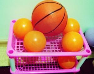 basket_topu