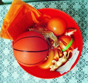 turuncu_renk_duyusalı