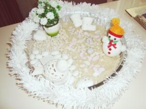 beyaz_rengi_montessori_duyusal