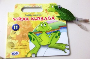 kitap_kurbağa