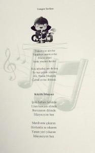 itfaiye_şarkısı