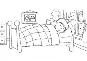 4237758141_coloring_page_sleeping_going_to_bed_dm11451_xlarge (Kopyala)