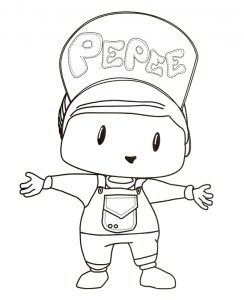 731946-pepe-boyama-7