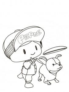 917724-pepe-boyama-3