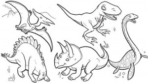 94dd91f9a12c378d88b596c0cec32551_dino-coloring-pages-lede-580x326_featuredImage (Kopyala)