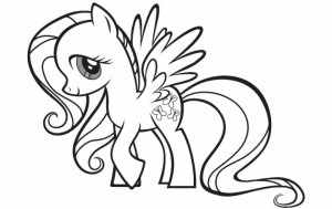 My-Little-Pony-Coloring-Pages (3)