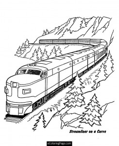 Railroad-coloring-pages-printable-3