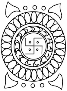 Rangoli-Free-Printable-Coloring-Pages-758x1024