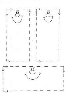 anasınıfı-dikdörtgen-çalışmalaı (Kopyala)