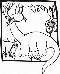 baby-dinosaur-coloring-pages-dinosaur-coloring-page-99 (Kopyala)