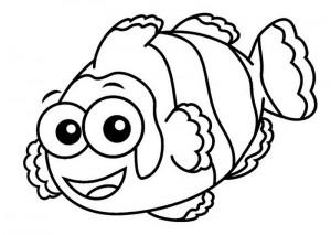 clown-fish-coloring-pages-for-kids (Kopyala)
