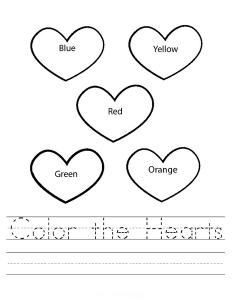 color-the-hearts-2_worksheet (Kopyala)