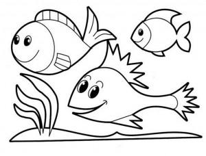 coloring-pages-for-girls-animals-fish-580x441 (Kopyala)