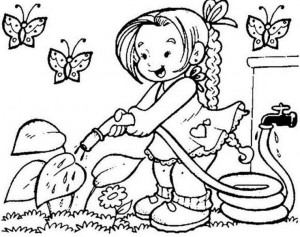 coloring-pages-printable-spring-printable-580x458 (Kopyala)