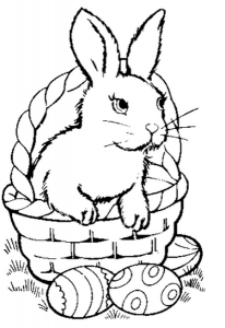 cute-easter-bunny-coloring-pages-1 (Kopyala)