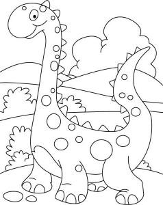 dinosaur-coloring-page3 (Kopyala)