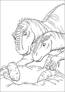 dinosaur-egg-2-coloring-pages-7-com (Kopyala)