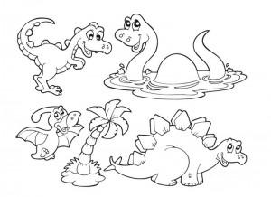 dinosaur61 (Kopyala)