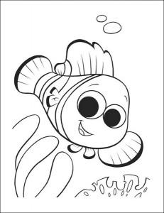 fish-coloring-pages-for-kids-15 (Kopyala)