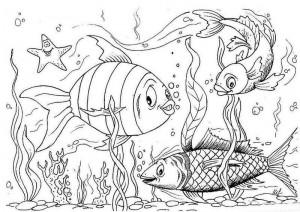 fish-coloring-pictures-1 (Kopyala)