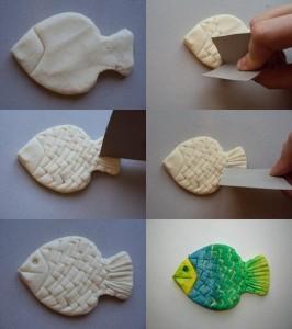hamurdan_balık_yapımı (Kopyala)