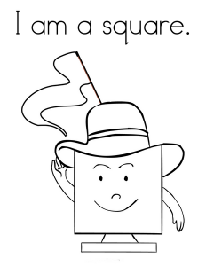 i-am-a-square_coloring_page (Kopyala)