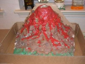 kennys-dough-volcano-thumb