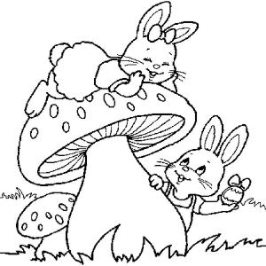 lapins-de-paques (Kopyala)