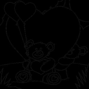 love-heart-teddy-bears (Kopyala)