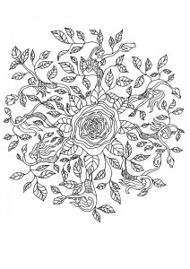 mandala-images-to-color-5 (1)
