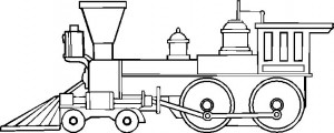 polar-express-train-coloring-pages-65