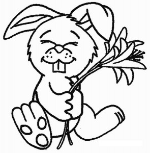 printable-coloring-book-easter-coloring-part-happy-bunny-coloring-pages (Kopyala)