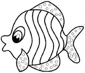 balık_boyama_okul_öncesi