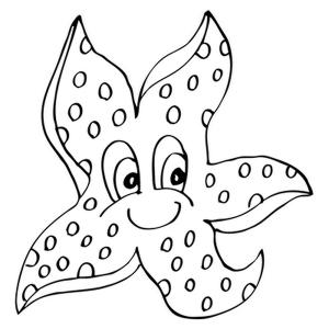 seestern (Kopyala)