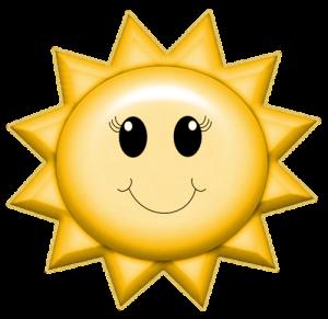 güneş_okul_öncesi