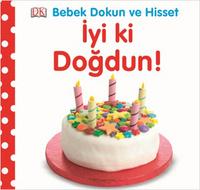 urun_138789