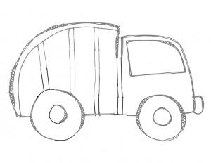 çöp_kamyonu