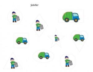 çöp_kamyonu_şekiller