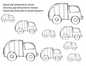 çöp_kamyonu_boyut_sıralama