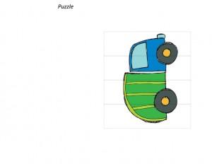 çöp_kamyonu_puzzle