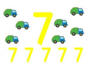çöp_kamyonu_sayı