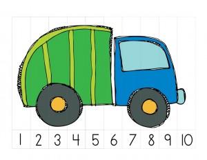 çöp_kamyonu_sayı_puzzle