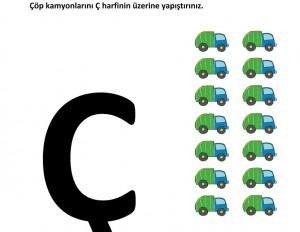 çöp_kamyonu_yapıştırma