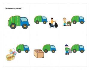 çöp_kamyonunun_görevi