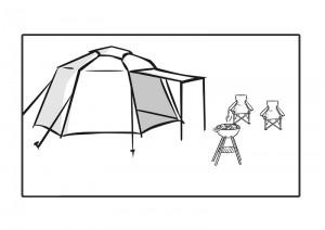 çadır_boyama