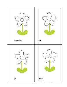 çiçek_harika_boyama