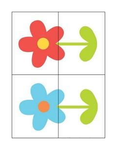çiçek_harika_tamamlama