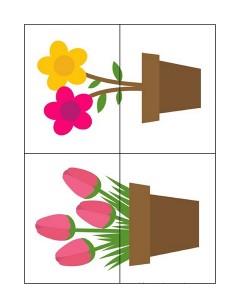 çiçekler_puzzle