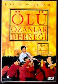 ölü_ozanlar_derneği