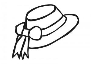 şapka_boyama_çalışması